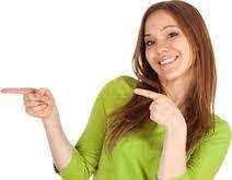Hae pikalainaa 50-2000 euroa heti tilillesi.  Pikavippi tai pikalaina nopeasti tilille jopa  alle 15 minuutissa sekä 2013 vuoden edullisimmat kulutusluotot. http://pikalainaamo.fi/