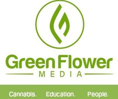 #ComingOutGreen Campaign: Meet Green Flower Media Ladybud Magazine -  #cannabis #marijuana #medicalmarijuana #mmj #legalizeit   #cannabiscommunity #pot #maryjane #legalweed #ganja #bud #420 #herb #dope #greenflowermedia