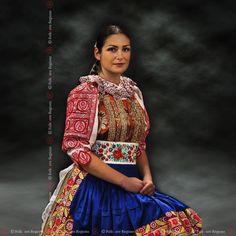 Songs of the East Folk Costume, Costumes, Folk Clothing, Folk Dance, Folk Embroidery, Ethnic Dress, Marvel, Boho, Clothes