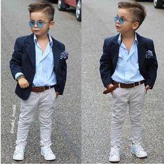 """""""Style by @maks_model"""""""