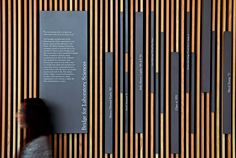 Vassar ISC Donor Recognition Wall (Detail 1).jpg
