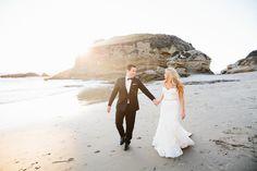 Ashley Paige Photography - Orange County Wedding and Lifestyle Photographer