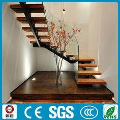 Galería De Sistema Abierto De Viviendas Modulares Sostenibles (SAVMS) / Cso  Arquitectura   16 | Architecture, Home And Stairs