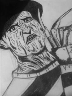 Freddy <3