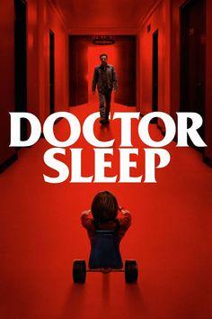 DOCTOR SLEEP - Google 検索 Movies 2019, Hd Movies, Movies To Watch, Movies Online, Movie Tv, Movies Free, Horror Movies, Film Watch, Movie List