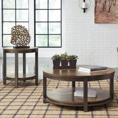 Forme moderne și echilibrate.  #mobexpert #hotsale #reduceri #mobilier #decoratiuni Coffee, Retro, Hot, Modern, Table, Furniture, Design, Home Decor, Kaffee