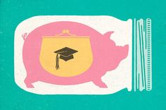 A Q&A on Paying for College - WSJ