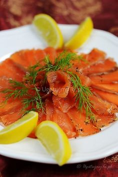 Grapefruit, Thai Red Curry, Cooking, Ethnic Recipes, Christmas, Kitchen, Xmas, Weihnachten, Yule