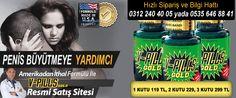 V-pills Türkiye