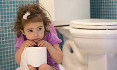 ΥΓΕΙΑΣ ΔΡΟΜΟΙ: Δυσκοιλιότητα σε βρέφη και παιδιά: Αιτίες, πρόληψη...