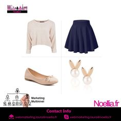 December 19 2016 Promotion Colombia Receive $ 50 of welcome gift, just by registering in our store www.noellia.fr, choose the product you want in our exclusive section of gifts and pay only the shipping cost.  #Fashion #Noellia #Prom #Gift #Free #Colombia