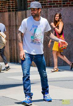 Celebrity Style on Pinterest Glastonbury 2014, Hunter Original and ...