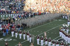 Troy University honors Soldiers by Fort Rucker, via Flickr