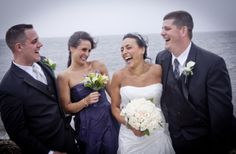 Photo by: @Verdi  http://brds.vu/ysk25X  #wedding #photography