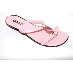 Gucci, Second Hand, Sandals, Shoes, Fashion, Girl Faux Hawk, Shoes Sandals, Zapatos, Moda