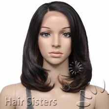www bob haircuts zolciak s wigs everything you need to wigs 2787