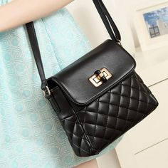 Classic Fashion Famous Designers Quilted Plaid CC Bags Brands High Quality Channelled Bag Handbags Women genuine Purse 2014 W37