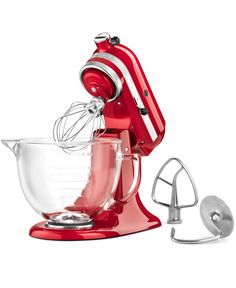 1551 best stand mixers images kitchen aid mixer kitchen rh pinterest com