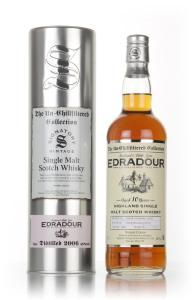 edradour-10-year-old-2006-cask-382-un-chillfiltered-collection-signatory-whisky