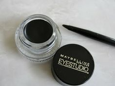 The best eyeliner ever!!! Affordable and stays on awesome with noo smudging or running also waterproof and goes on super bold and beautiful! :)