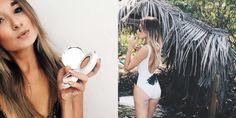 How Bloggers Make Money On Instagram  - HarpersBAZAAR.com