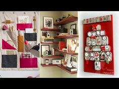 52 Amazing Organization Tricks for a Stress Free Home - YouTube