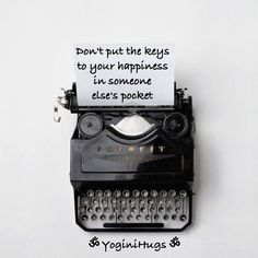 Namaste  Stephanie  #writer #yoga #author #photooftheday #instagood #igyogis #love #quote #screenwriter #yogagirl #hippie #spiritual #friends #quote #picoftheday #girl #yogini #yogainspiration #amazing #igyogis #instamood #bliss #wanderlust #YogaWisdomOfTheDay #yogalife #YogaRoadTrip2  #TalesOfTheTravelingYogini  ૐYoginiHugs ૐ by stephanieyogini