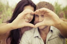 5 Tips For A Happy Relationship