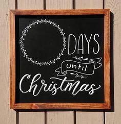 Small Chalkboard Signs, Summer Chalkboard, Christmas Chalkboard Art, Chalkboard Decor, Chalkboard Drawings, Chalkboard Lettering, Chalkboard Designs, Hand Lettering, Chalkboards