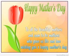 Mothers day quotes for friends family and relatives mothers day happy mothers day uk everywhere elseocks went forward sun is m4hsunfo