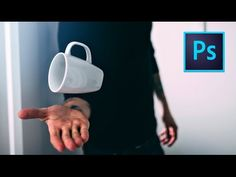 How to make things float in your photos with fishing line, hooks and a little Photoshop - DIY Photography Fishing Photography, Photoshop Photography, Photography Tips, Photoshop Tutorial, Photoshop Actions, Adobe Photoshop, Photoshop Youtube, Learn Photoshop, Advanced Photoshop