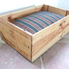 bed like cats - Pesquisa Google