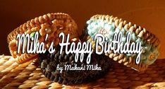 Mika´s Happy Birthday