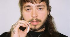 Do you think Post Malone is a culture vulture? Post Malone Lyrics, Post Malone Quotes, Chat Post, Post Malone Wallpaper, Rap, Song Memes, Feeling Unwanted, One Hit Wonder, Tattoo