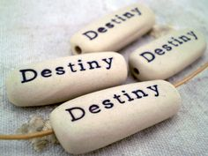 Hey, I found this really awesome Etsy listing at https://www.etsy.com/il-en/listing/234555355/destiny-ceramic-beads-boho-beads