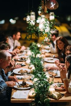 Check on the Rehearsal Dinner If another family member is putting together the rehearsal dinner, confirm all the details with them. If you're in charge, give the venue or restaurant a ring to go over the timing, menu, etc. one last time.