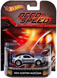 223 Best Need For Speed The Movie Images Need For Speed Movie