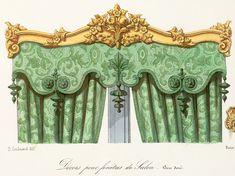 http://www.sil.si.edu/DigitalCollections/Art-Design/garde-meuble/images/d/sil12-2-280d.jpg