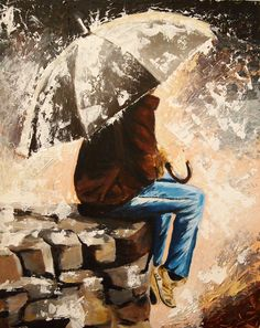 Februári festőklubunk témája az eső megfestése volt Antelope Canyon, Marvel, Nature, Naturaleza, Nature Illustration, Off Grid, Natural