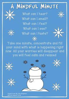 Stress Free Life With Mindfulness Meditation Music Mindfulness For Kids, Mindfulness Activities, Mindfulness Therapy, Mindfulness Practice, Mindfulness Training, Mindfulness Quotes, Mindfulness Benefits, Teaching Mindfulness, E Learning