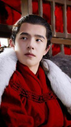 1230 Best Asian crush images in 2019 | Korean actors, Kdrama