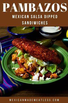 Vegetarian Mexican Recipes, Meatless Recipes, Best Gluten Free Recipes, Vegan Recipes, How To Cook Nopales, Mexican Main Dishes, Vegan Chorizo, Vegan Ramen, Healthy Tacos