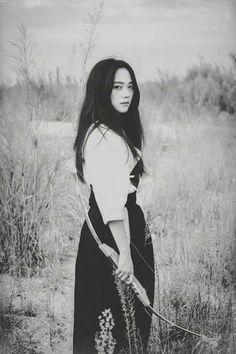 Flame In The Mist, Archery Photography, Samurai Photography, Woman Photography, Japanese Photography, Japanese Warrior, Japanese Female, Japanese Lady, Samurai Poses