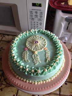 Th Birthday Vk Cakes