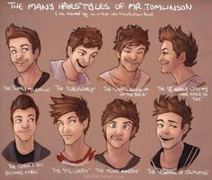 I CAN'T PICK. I LOVE THEM ALL. DOES ANYONE HAVE SOMETHING LIKE THIS FOR THE REST OF THE BOYS!?!?!?!?!??!!?