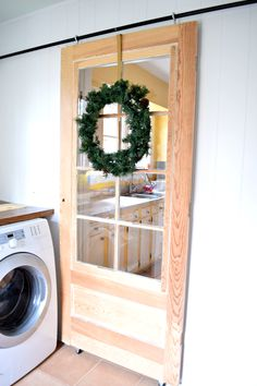 1000 images about cando cottage laundry on pinterest for Sliding glass doors venice fl