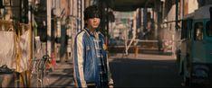 Japanese Babies, Crows Zero, Live Action, Finals, Sword, High Low, Friendship, Movie, Actors
