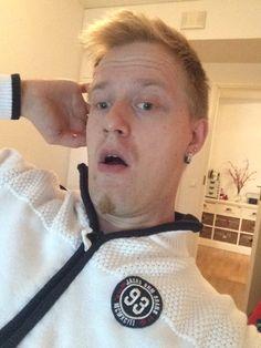 Humanisti höpöttää: Vammaiset kohtaavat Suomessa runsaasti syrjintää -...