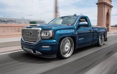 Aftermarket Truck Parts & Accessories Buyer's Guides Bagged Trucks, Lowered Trucks, Lifted Ford Trucks, Gm Trucks, Lifted Chevy, Silverado Truck, Chevy Pickup Trucks, Z71 Truck, Aftermarket Truck Parts