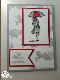 Image result for beautiful you stampin up card ideas